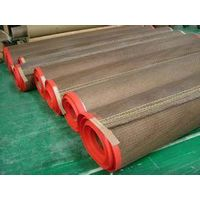 Тефлоновые (RTFE) ленты  и сетки