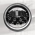 Подшипники шариковые радиальные сферические двухрядные